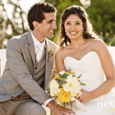 Racho-Del-Cielo-Wedding-Photography