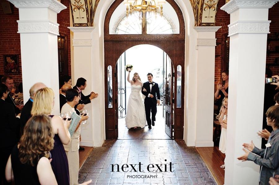 next-exit-photography-carondelet-house-wedding-31
