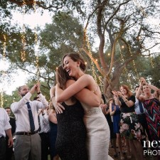 hashtags-weddings-saddlerock-ranch