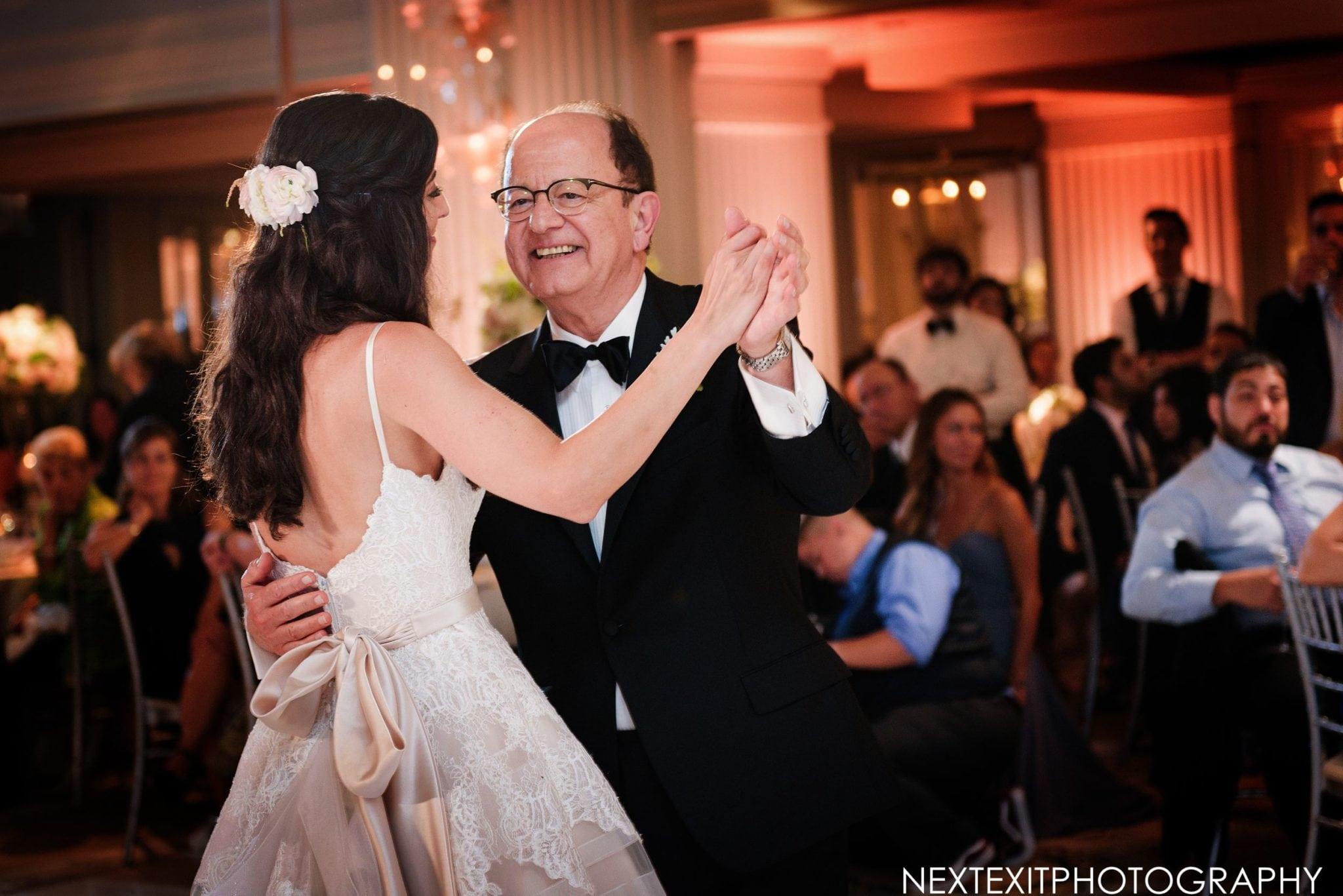 USC Wedding Photographer
